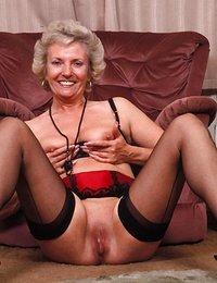 porno mama peludas