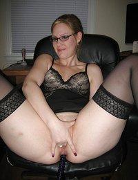 fotos porno amateur mi esposa inseminada por un negro