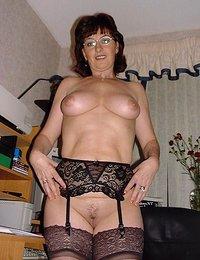 porno de mamas maduras