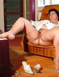 porno mama mexicano