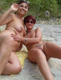 fotos de mama porno