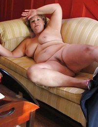porno casero cogiendo con mamá