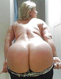 fotos porno esposa borracha