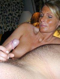 compartiendo esposa borracha porno