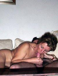 porno con la mama