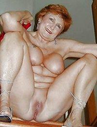 porno mama mexico