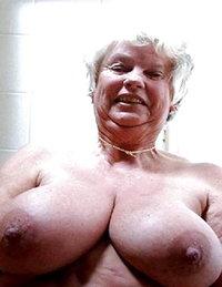 fotos porno la mama de mi amiga