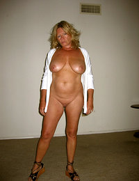 mama en bata porno