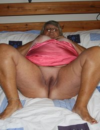 porno mama soltera