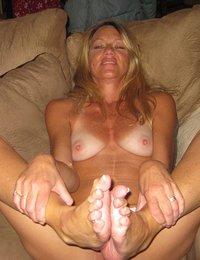 porno con mama dormida