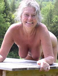 porno con mi mama