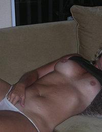 vudeos porno de maduras