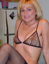porno esposa amigo