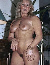 esposa de amigo porno