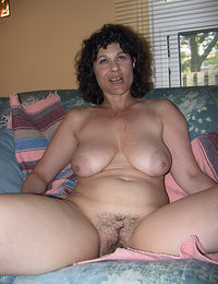 porno esposa con
