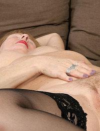 porno esposa anal