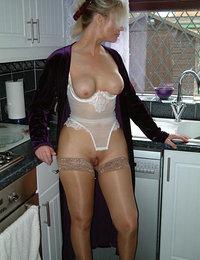porno de mi esposa