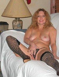 la mama de mi amigo video porno