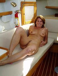 fotos porno con mamá