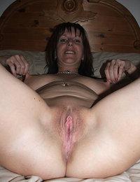 mi mama porno