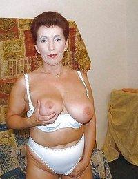 foto porno mi esposa puta
