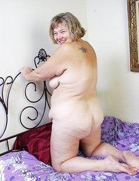 porno mama seduciendo