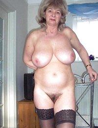 porno mama he anal