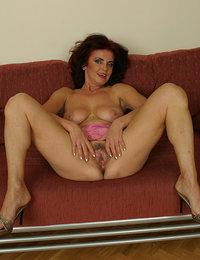 Jessica mi esposa cachonda porno