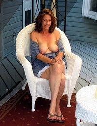 follando con mama porno