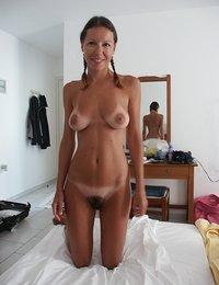 fotos porno 3gp mama