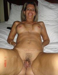 porno de mama