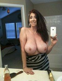 fotos de porno mama