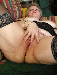 porno espiando a mama
