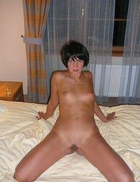 mama exitada porno