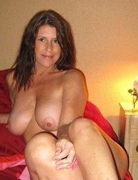 porno de mama en calzon