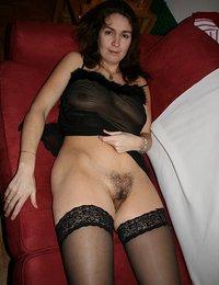 vendo a mi esposa porno