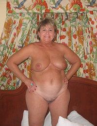 porno con mi mamá
