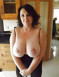 foto porno con mama