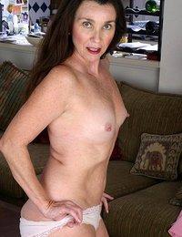 la esposa de mi tio porno