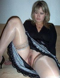 porno español esposa