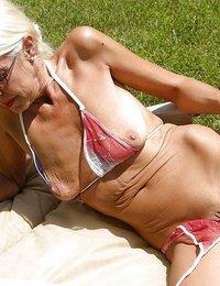 foto porno dela esposa del cj