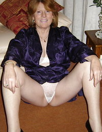 fotos porno mama con anal