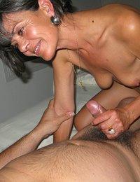 fotos porno de mama e negro