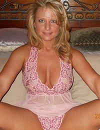 porno sexo con maduras