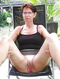 peliculas porno la esposa de mi tio
