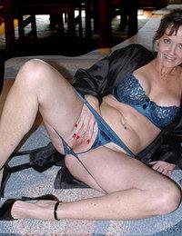 maduras con jovencitas porno