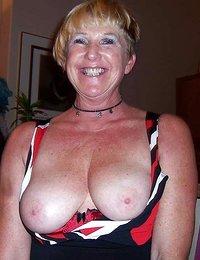 foto porno con mamá