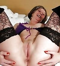 Wife Fuck Boy